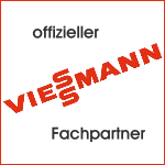 viessmann fachpartner